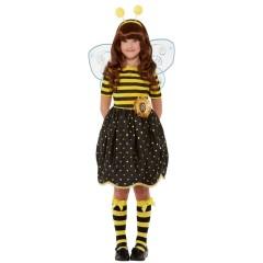 Στολή Santoro Gorjuss Bee loved για κορίτσια