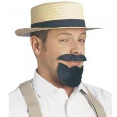 Καπέλο Γονδολιέρη