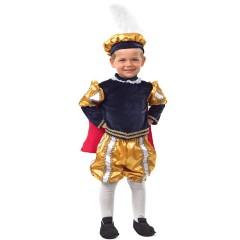 Στολή Βασιλιάς bebe