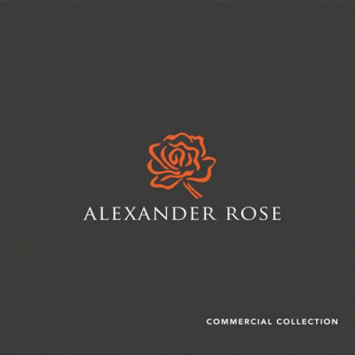 Alexander Rose Commercial Brochure 2021