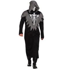 Στολή σκελετός φύλακας