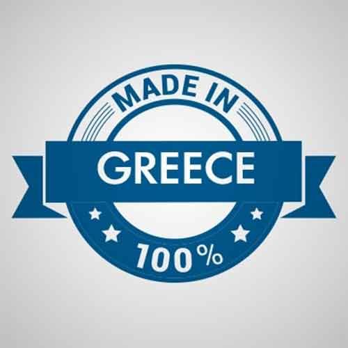 Στηρίζουμε Ελλάδα