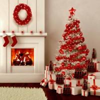 Το Τέλειο Χριστουγεννιάτικο Δέντρο