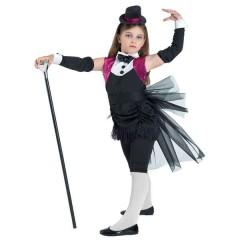 Μπρόντγουεϊ αποκριάτικη στολή χορού για κορίτσια
