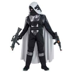 Στολή Destiny στολή για αγόρια o κυνηγός θρυλικός Wolfhunter
