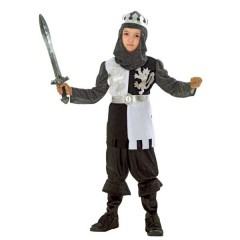 Λάνσελοτ στολή για αγόρια ο Ιππότης της στρογγυλής τραπέζης
