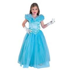 Σταχτοπούτα η λαμπερή Πριγκίπισσα των κοριτσιών