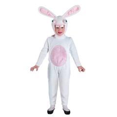 Τρελό Κουνελάκι στολή για παιδιά rabbit