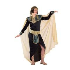 Βασίλισσα Της Αιγύπτου Κλεοπάτρα