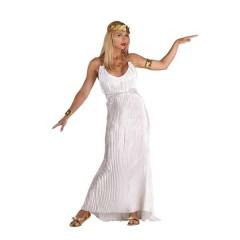 Ελληνίδα Θεά στολή ενηλίκων