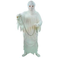 Φάντασμα στολή ενηλίκων