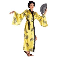 Κινέζα στολή ενηλίκων