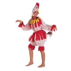 Κότα στολή ενηλίκων