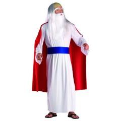 Πανοραμίξ στολή ενηλίκων