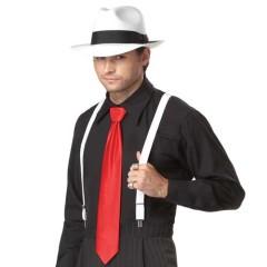 Γραβάτα κόκκινη