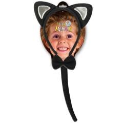Σετ Γάτας παιδικό