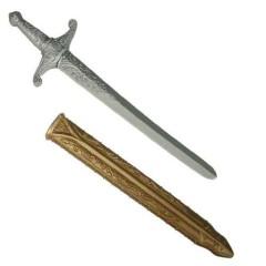 Σπαθί Ρωμαίου
