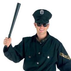 Γκλομπ Αστυνομικού