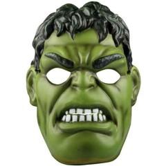 Μάσκα Hulk