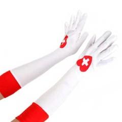 Γάντια Νοσοκόμας 47 εκ.
