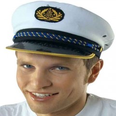 Καπέλο Ναύαρχου