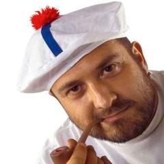 Καπέλο Ναύτη Μπερεδάκι