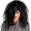 Περούκα Emo γυναικεία
