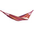 Αιώρα Tahiti σε 4 σχέδια