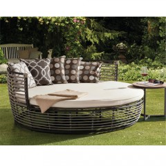 Countryside Φ160 Daybed καναπές κρεββάτι
