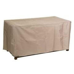 Κάλυμμα για διθέσιο καναπέ πολυεστερικό