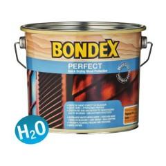 Χρώμα νερού για ξύλινα έπιπλα Bondex Perfect 750ml