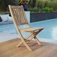 Καρέκλες - Καναπέδες