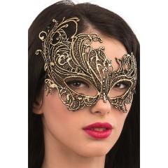 Χρυσή Μάσκα Ματιών