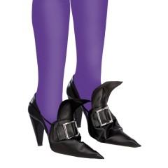 Επικαλυπτικά Παπούτσια Μάγισσας Deluxe