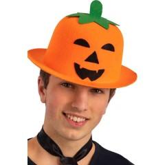 Καπέλο Κολοκύθα Τσόχινο