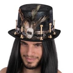 Καπέλο Μάγου Βουντού