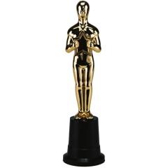 Αγαλματάκι Βραβείο Όσκαρ