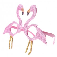 Γυαλιά Flamingo