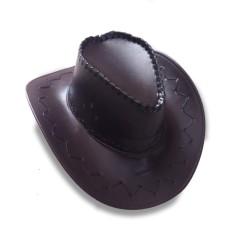 Καπέλο Cow Boyμεγάλο