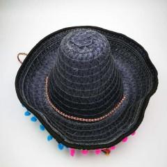 Καπέλο Μεξικάνου Παιδικό 50 εκ