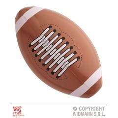 Μπάλα Αμερικανικού Ποδοσφαίρου