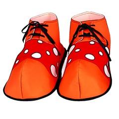 Παπούτσια Κλόουν