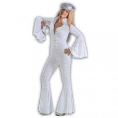 Mamma Mia στολή ενηλίκων