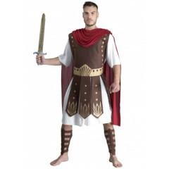 Μονομάχος στολή ενηλίκων