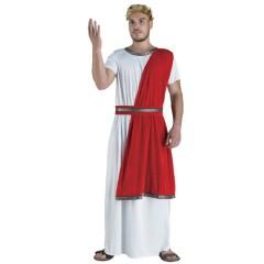 Αρχαίος Έλληνας στολή ενηλίκων