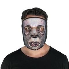 Μάσκα μαντήλι προσώπου