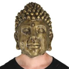 Μάσκα λάτεξ Βούδας
