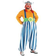 Οβελίξ στολή ενηλίκων