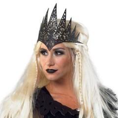 Στέμμα Κακιάς Βασίλισσας σε τρία χρώματα