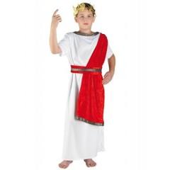 Αρχαίος Έλληνας στολή για αγόρια